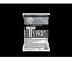 Дрожжи спиртовые Coobra T-VODKA STAR Superjast