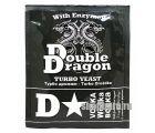 Дрожжи спиртовые турбо DoubleDragon D Star