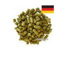 Хмель ароматный Saphir (Сапфир)  α 3,6 % 50 гр