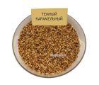 Солод карамельный Cara plus  EBC 10-250 (Viking Malt) 1кг
