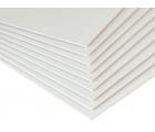 Картон фильтровальный BVT 0 (40*40)