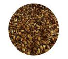 Солод ячменный кофейный Chateau Cafe EBC 420-520 (Castle Malting) 1 кг